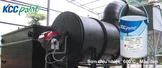 sonchiunhiet_560d1